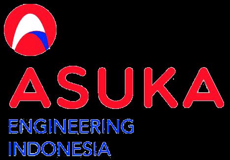 Asuka Engineering Indonesia
