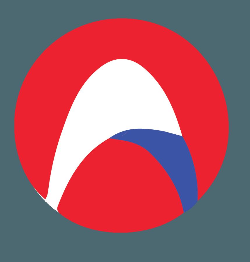 asukaindonesia